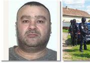 Amănuntele șocante în cazul polițistului ucis din Timiș! Cutremurător, ce au găsit medicii în corpul lui la scurt timp de la deces