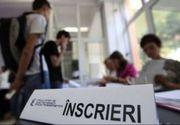 Bacalaureat 2019. O treime din elevi nu s-a înscris la examenul de BAC! Totul s-a întâmplat la Arad!
