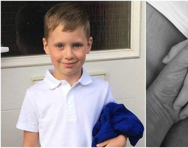 Neglijența medicilor l-a costat viața pe un băiețel de 6 ani