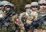 Armata Română ar putea rămâne fără şef. Decizie bombă la CCR