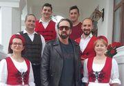 VIDEO | Nicolas Cage, îndrăgostit de preparatele românești