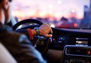 SONDAJ: 6 din 10 români vor merge vara aceasta în vacanţă cu maşina personală