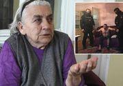 Detalii incredibile despre criminalul polițistului. Ce spune bătrâna în casa căreia a fost găsit