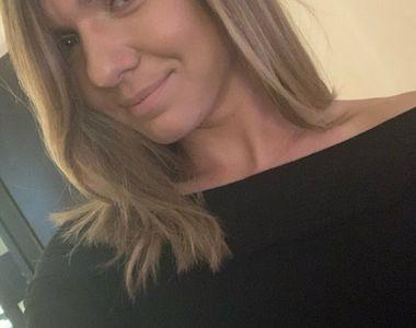 Simona Halep a fost aleasă jucătoarea anului 2018