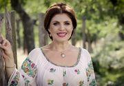"""Mariana Ionescu Căpitănescu, dramă cumplită! A făcut mărturisirile acum: """"S-a sinucis!"""""""