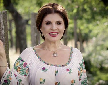 """Mariana Ionescu Căpitănescu, dramă cumplită! A făcut mărturisirile acum: """"S-a..."""