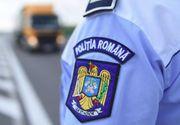 VIDEO | Şeful Poliţiei Române: Acţiunea poliţiştilor de la Timiş a fost deficitară şi defectuoasă