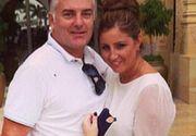 Victoria Buchanan a murit în aeroport, după ce a înghițit o pungă de droguri