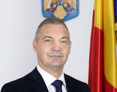 Omul care gestiona banii PSD și-a dat demisia