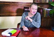 Avocata lui Liviu Dragnea este putred de bogată! Flavia Teodosiu are 3 apartamente, o maşină, bunuri de 70.000 de euro şi a încasat venituri lunare de peste 20.000 de euro!