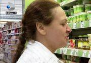 VIDEO | Produsele bio:  ieftinite, dar tot scumpe