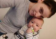 Bebeluş de 9 luni dispărut în România. Nu o să-ți vină să crezi cine este răpitorul