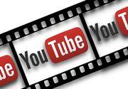 Youtube vrea să interzică aceste clipuri video