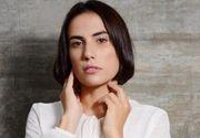 Doliu în lumea serialelor TV: O cunoscută actriţă a murit
