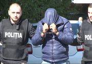 Ghinionistul Soare! Hoțul care a spart vila Andreei Marin s-a întors după gratii la două luni după eliberare! Prins la furat în casa unui șef din Poliția Română