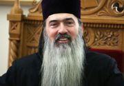 Arhiepiscopul Tomisului, IPS Teodosie, achitat în dosarul în care era acuzat că a obţinut ilegal fonduri europene