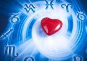 Horoscop dragoste în prima săptămână din IUNIE 2019. Surprize de toate felurile in AMOR!