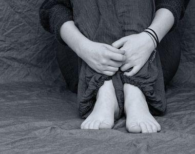 Un băiețel de 8 ani din Brăila a fost batjocorit de un tânăr abia ieşit din închisoare