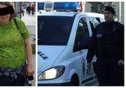 Minora din Timișoara dispărută de aproape o lună a fost găsită în cel mai imprevizibil loc