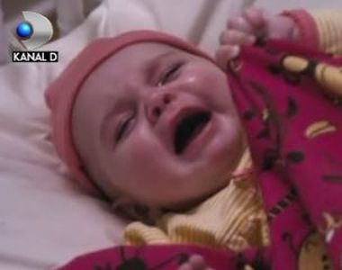 VIDEO | Situațiile dramatice prin care trec unii părinți: copii bătuți, bruscați sau...