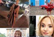 VIDEO | Secretele influencerilor din România. Cum câștigă bani si like-uri