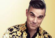 VIDEO | Dorințele ciudate ale artiștilor de la Untold. Ce a cerut Robbie Williams