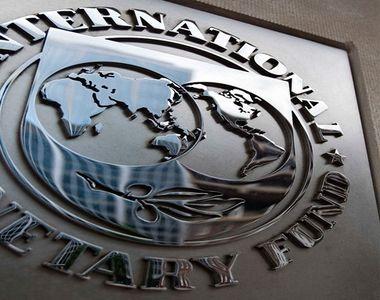 FMI, avertisment dur pentru România: Dezechilibrele s-au adâncit