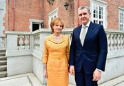 Principele Radu împlinește azi 59 de ani! Care este diferența de vârstă dintre el și Principesa Margareta