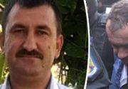 VIDEO | Criminalul Lepa a povestit cu a reușit să se ascundă de sutele de polițiști care îl căutau