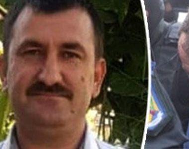 VIDEO | Criminalul Lepa a povestit cu a reușit să se ascundă de sutele de polițiști...