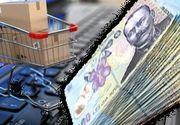 VIDEO   Cumpărăturile online, o loterie. Ce a pățit Oana Roman