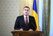 Gabriel Leş l-a demis pe şeful Departamentului pentru Armamente din cadrul MApN