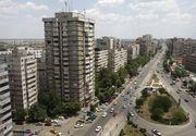 VIDEO| Piața imobiliară din România este în haos