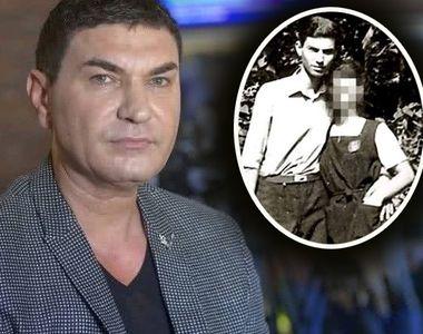 """Bacalaureat 2019. Cristi Borcea a luat BAC-ul la 26 de ani după ce a dat şpagă: """"Am..."""
