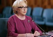 Reacția Guvernului român la situația din Republica Moldova