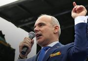 S-a aflat numele noului premier, după moțiunea de cenzură. Rareș Bogdan, dezvăluiri din culisele