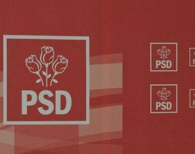 Cuvinte grele în BPN a PSD. Premierul Viorica Dăncilă a spus tot ce s-a întâmplat
