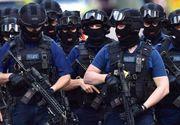 Dezvăluiri The Telegraph: Complot terorist descoperit la Londra, în legătură cu Iranul, ţinut secret din 2015