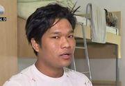 VIDEO | În ce condiții trăiesc nepalezii care au venit la muncă în România