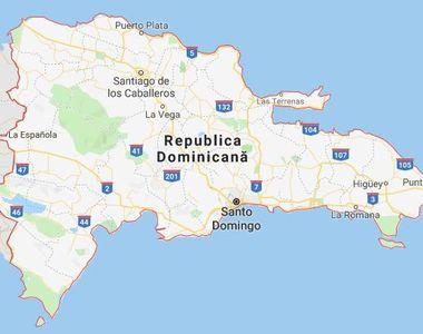 Morți misterioase în paradisul din Republica Dominicană