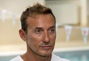 VIDEO | Radu Mazăre vrea să scape de dosare