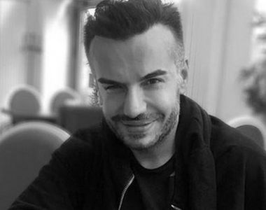 Noi amănunte despre ultimele ore de viață ale lui Răzvan Ciobanu! A vrut să ia un taxi,...