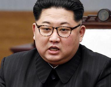 Fratele vitreg al lui Kim Jong Un, asasinat în Malaysia, ar fi fost informator CIA