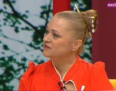 Mariana Cojocaru, horoscop special până la Sânziene! Karma plătește polițe până pe 24...