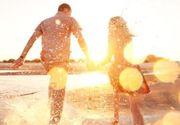 VIDEO | Cum ne alegem partenerul perfect