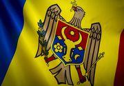 MAE a prezentat poziţia României faţă de criza Republica Moldova