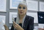 VIDEO | Alina Ceușan, secretul frumuseții