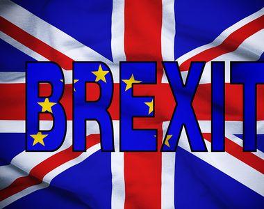 Veste uriașă pentru românii din Marea Britanie. Ce se întâmplă cu Brexitul