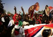 Medicii din Sudan susţin că peste 70 de persoane au fost violate în atacul forţelor guvernului militar asupra protestatarilor