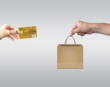 RAPORT: Interesul copiilor pentru shoppingul online s-a triplat